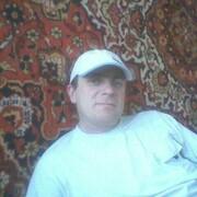 Алексей, 47, г.Бийск