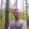 саня, 33, г.Херсон