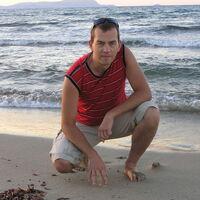 Klim, 31 год, Рыбы, Киев