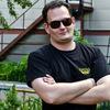 Andrei, 34, г.Выселки