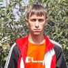 vladimir, 33, Yashkino