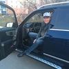 Валерий, 39, г.Хабаровск