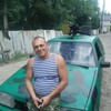 алекс, 51, Костянтинівка