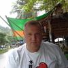 Анатолий, 45, г.Москва