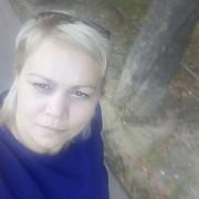 Оксана, 41, г.Балашиха