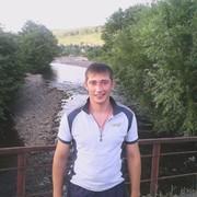 Алексей 35 Облучье