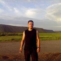 борис, 40 лет, Близнецы, Улан-Удэ