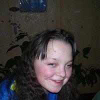 ОКСАНА, 27 лет, Козерог, Москва