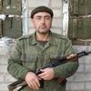 Артём, 37, г.Донецк
