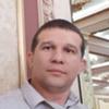 Dilyaver, 36, Chirchiq