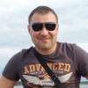 Андрей, 37, г.Кострома