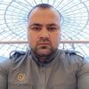рустам, 31, г.Пермь