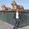 Дониёр, 49, г.Ташкент
