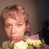 Анна, 42, г.Архангельск