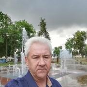 Сергей 56 Брянск