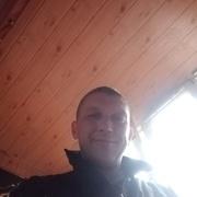 Андрей 38 Мариуполь