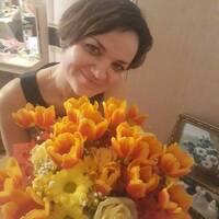 Таша, 32 года, Близнецы, Самара