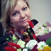 Женщина 46 лет (Дева) Сургут