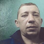 владимир, 35, г.Бабушкин