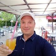 Михаил 32 года (Телец) Екатеринбург