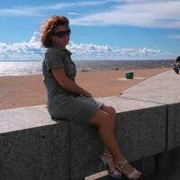 Жанна, 31 год, Близнецы, Санкт-Петербург