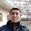 хулиган, 32, г.Ташкент