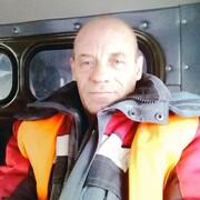 Юрий, 48, г.Кировск