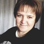 Татьяна 36 лет (Телец) Кривой Рог