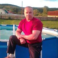 Александр, 52 года, Стрелец, Самара