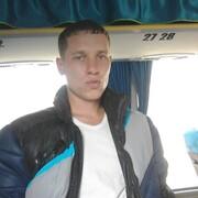Дениска, 29, г.Амурск