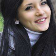 Соня, 24, г.Алчевск