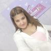 Luciene, 29, г.Витория