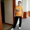 Эльмира, 44, г.Махачкала