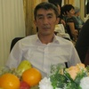 Канат, 36, г.Актобе (Актюбинск)