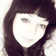 Екатерина Митяшкина, 30, г.Луганск