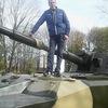 Василий, 47, г.Воронеж