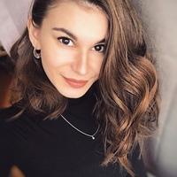 Таисия, 28 лет, Дева, Москва