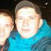 Саня, 21, г.Рубцовск