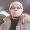 marat rahimov, 44, г.Туймазы