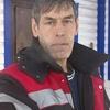 Анатолий, 44, г.Курган