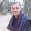 Сергей, 46, г.Барановичи