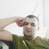 Ислам, 31, г.Обнинск
