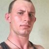 Непочатых, 23, г.Новосибирск