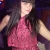 Светлана, 32, г.Житомир