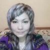 ирина, 42, г.Уссурийск