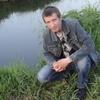 николай, 40, г.Кормиловка
