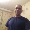 Rashid, 34, Ufa
