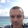 Саша, 46, г.Ялта