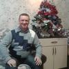 Сергей, 60, г.Ярославль