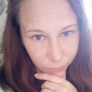 ТаСкаЯ, 25, г.Краснодар